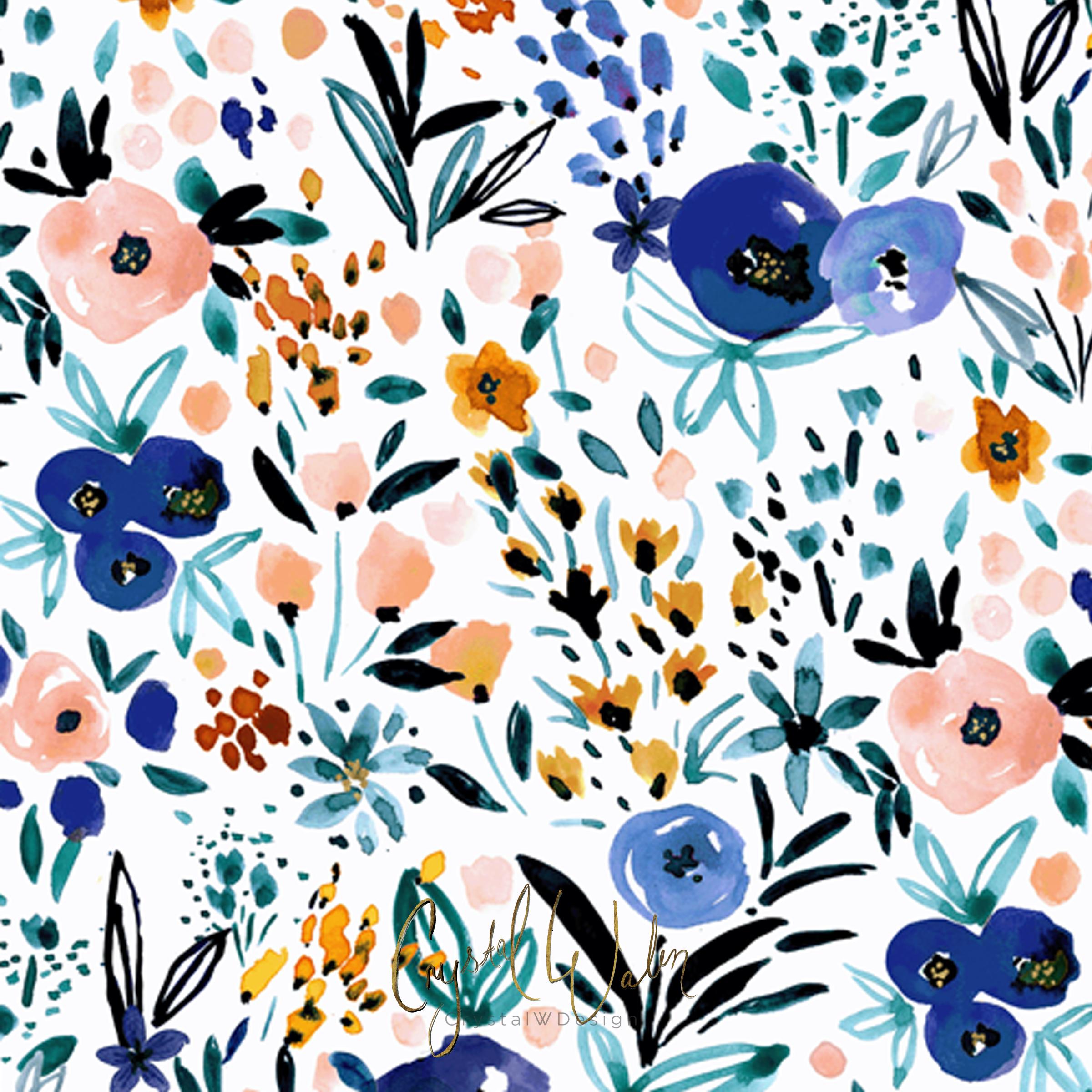 Anali Floral