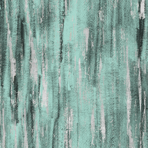 Painted Texture