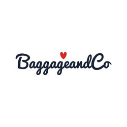 Baggage and CO