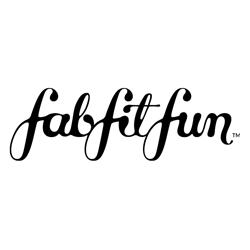 fab fit fun