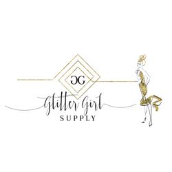 Glitter Girl Supply