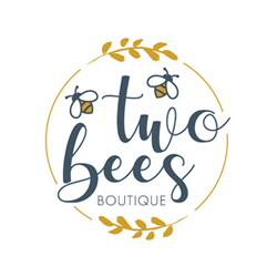 Two Bees Boutique