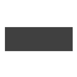 Wag and Wander